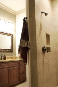 Bathroom2(workable)