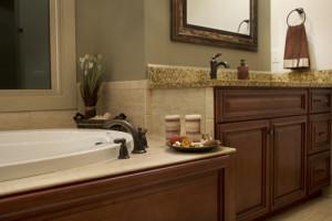 Bathroom5(workable)