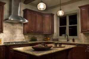Kitchen1(workable)